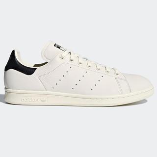 adidas - adidas スタンスミス 22.5