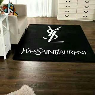 室内 ラグマットカーペット サイズ150x200cm YSL