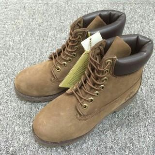 ティンバーランド(Timberland)のTimberland ブーツ 25.5cm(ブーツ)