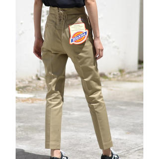 Spick and Span - スピック&スパン×Dickies