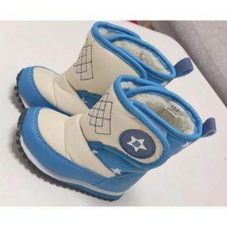 スノーブーツ 長靴(長靴/レインシューズ)