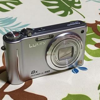 パナソニック(Panasonic)のPanasonic LUMIX (コンパクトデジタルカメラ)