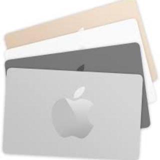 【500500様専用】Apple Store ギフトコード(その他)