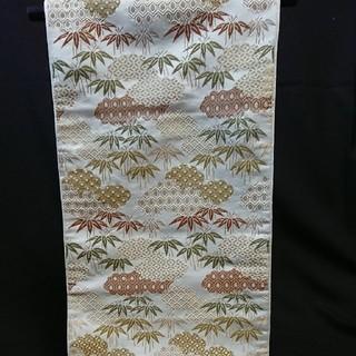 「a様専用」【袋帯】(帯)