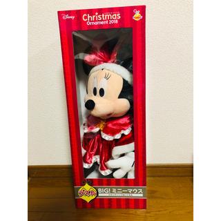 Disney - ファミリーマート 1番クジ ラスト賞