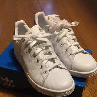 アディダス(adidas)のスタンスミス★adidas★スニーカー(スニーカー)