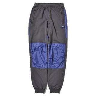 ヘリーハンセン(HELLY HANSEN)の◆HELLY HANSEN◆sizeL 90s vintage pants(その他)