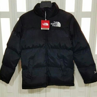 THE NORTH FACE - THE  NORTH  FACE  メンズジャケット 暖かい