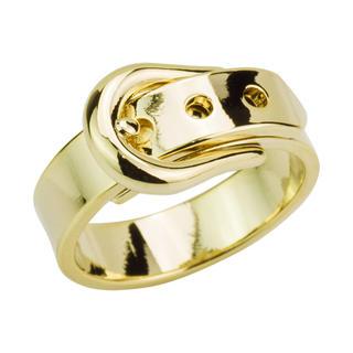 ベルトリング(リング(指輪))