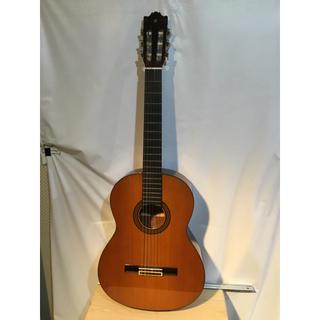 ヤマハ(ヤマハ)のYAMAHAクラシックギター(クラシックギター)
