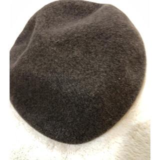 ケンゾー(KENZO)の専用(ハンチング/ベレー帽)