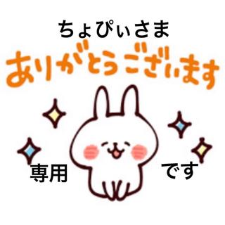 ダッフィー - 新品未使用☆2枚セット!ダッフィー &シェリーメイ ハンドタオル ハンカチ