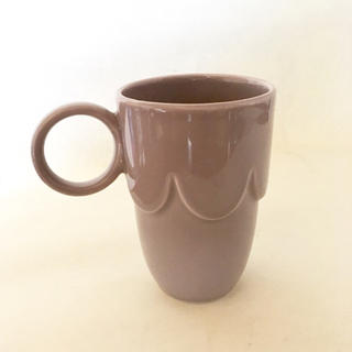 ミナペルホネン(mina perhonen)のミナペルホネン コップ(マグカップ)