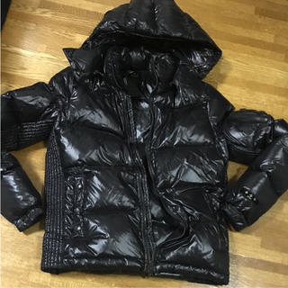 タトラス(TATRAS)の定価10万ほど★タトラス★ジャケット(レザージャケット)