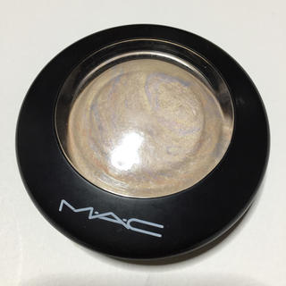 マック(MAC)のライトスカペード(フェイスカラー)