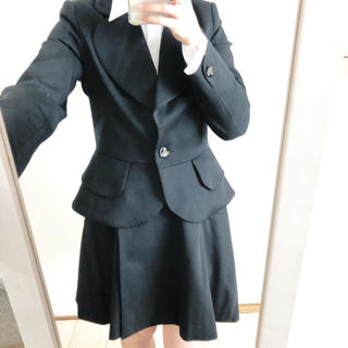 ヴィヴィアンウエストウッド(Vivienne Westwood)の☆良品☆スーツ、セットアップ、ヴィヴィアン、フォーマル(スーツ)