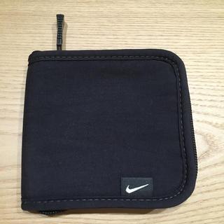 ナイキ(NIKE)のナイキ お財布(折り財布)