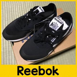 リーボック(Reebok)の✩新品未使用✩ Reebok リーボック CL NYLON NOVA(スニーカー)
