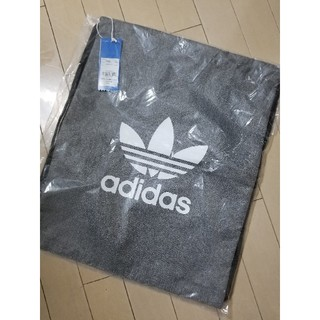 アディダス(adidas)の【新品】adidas originals アディダス リュック ナップサック(リュック/バックパック)