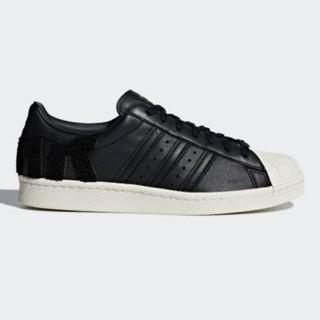 アディダス(adidas)の定価15,120円 24.0cm adidas superstar 80s(スニーカー)