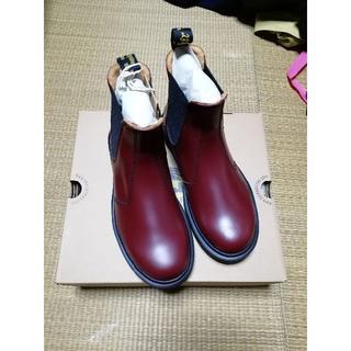 ドクターマーチン ブーツ(ブーツ)