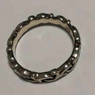 ブレス(BLESS)のBLESS 指輪 リング 25号(リング(指輪))