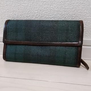 ラルフローレン(Ralph Lauren)のラルフローレン財布(財布)