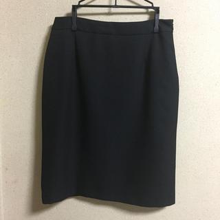 スーツ スカート 12/26までの販売(スーツ)