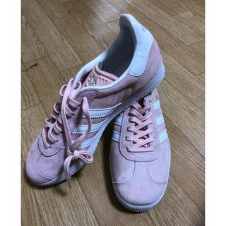 アディダス(adidas)のアディダス  245(スニーカー)