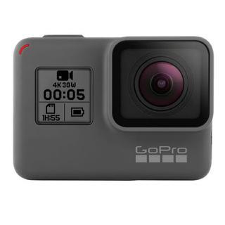 ゴープロ(GoPro)の❮中古❯ GoPro HERO5 ※本体のみ(コンパクトデジタルカメラ)