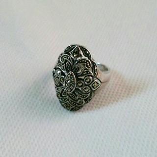 シルバー925 リング 15号(リング(指輪))