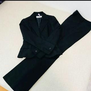 ブラックスーツ(スーツ)