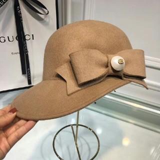 Gucci - グッチ GUCCI 帽子