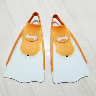 ビラボン(billabong)のムラサキスポーツ ヘルムフィン ボディボード (サーフィン)