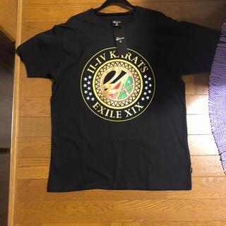 トゥエンティーフォーカラッツ(24karats)の24karatsトップス新品未使用たぐつき(Tシャツ(半袖/袖なし))