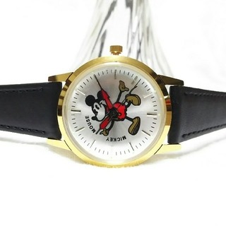 ディズニー(Disney)のHMT 手巻き ビンテージ クラシックミッキー(腕時計(アナログ))