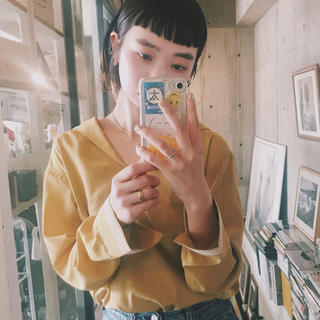 BEAUTY&YOUTH UNITED ARROWS - Zoe セーラー