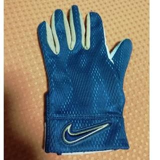 NIKE 守備用手袋