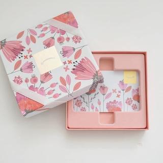 Secret Honey - シークレットハニー ジュディ コート