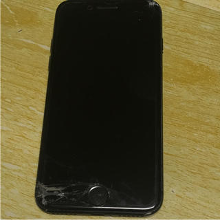 I phone7(スマートフォン本体)