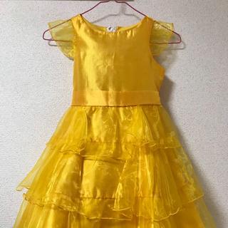 キャサリンコテージ(Catherine Cottage)の子供ドレス(ドレス/フォーマル)