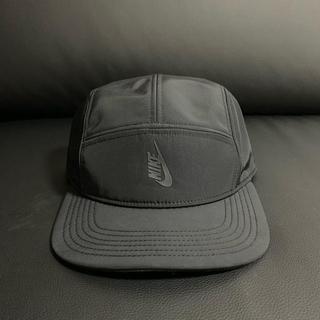 ナイキ(NIKE)のNIKE LAB CAP ナイキラボ キャップ Jet Cap(キャップ)