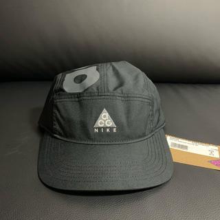 ナイキ(NIKE)の新品 NIKE ACG CAP JET CAP(キャップ)
