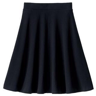 ジュエルチェンジズ(Jewel Changes)のJewel Changes スカート(ひざ丈スカート)