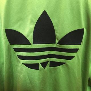 アディダス(adidas)のadidas originals/アディダスオリジナルス ジャージ(ジャージ)