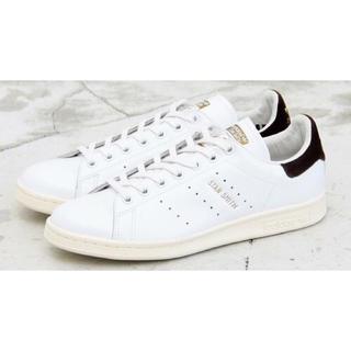 アディダス(adidas)のadidas Stan Smith×BEAUTY&YOUTH(スニーカー)