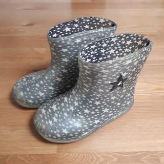 アニエスベー(agnes b.)のagnes b ☆長靴(長靴/レインシューズ)