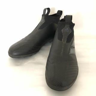 アディダス(adidas)のadidas Ace Tango 17+ TF アディダス タンゴ エース(シューズ)