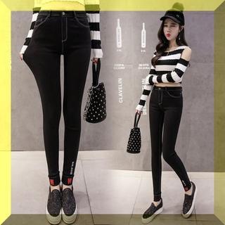 77 大きいサイズ 韓国 レディース ファッション パンツ  (Tシャツ(半袖/袖なし))