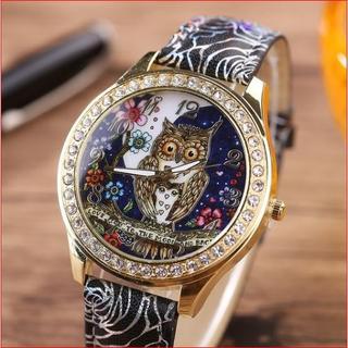 恋人ホット販売ギフトのための男性女性の時計(腕時計)